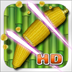 Food Processing HD